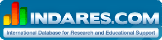 Indares.com : International Database for Research and Educational Support